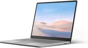 Lenovo Laptop A+